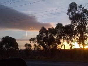 Melbourne-20130702-02972